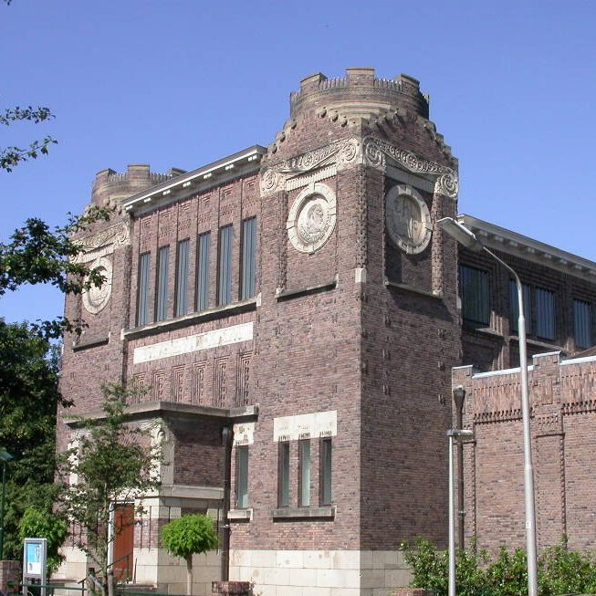 MuseumKam